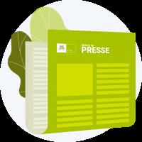 ALTO STEP - Revue de presse